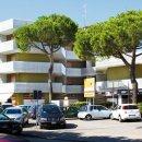 Appartamento trilocale in vendita a Bibione