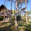 Villa quadricamere in vendita a Lignano riviera