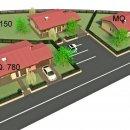 Terreno residenziale in vendita a zimella