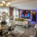 Villa indipendente plurilocale in vendita a Jesolo