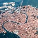 Stabile intero plurilocale in vendita a venezia
