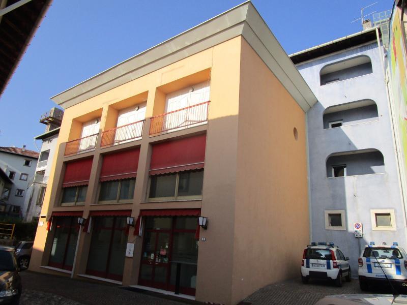Agenzia la gemonese gemona del friuli spazio for Affitto spazio roma