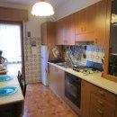 appartamento-in-affitto-a-Gemona del Friuli