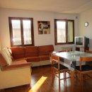 appartamento-in-affitto-a-Trasaghis