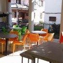 bar-in-affitto-a-Bordano