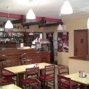bar-in-affitto-a-Gemona del Friuli