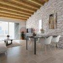 Casa trilocale in vendita a Oderzo