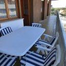 Appartamento bicamere in affitto a Lignano pineta