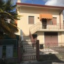 casa-in-vendita-a-Fontanafredda