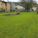 terreno residenziale-in-vendita-a-Grizzo-Montereale Valcellina