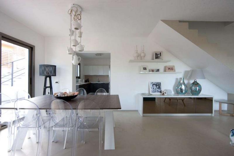 Appartamento plurilocale in vendita a castiadas