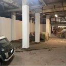 Garage monolocale in vendita a cagliari