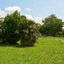 Terreno residenziale  in vendita a Monfalcone
