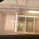 Garage in vendita a venezia