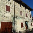 Rustico / casale plurilocale in vendita a Aiello del Friuli