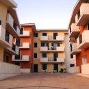Appartamento quadrilocale in vendita a Pozzallo