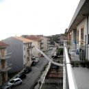 Appartamento quadrilocale in vendita a Scicli
