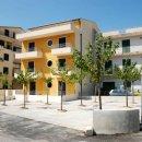 Appartamento trilocale in vendita a Scicli