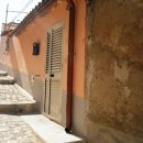 Casa trilocale in vendita a Scicli