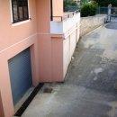 Garage monolocale in vendita a Pozzallo