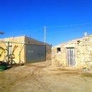 Rustico / casale quadrilocale in vendita a Scicli