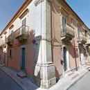 Stabile intero plurilocale in vendita a Santa Croce Camerina