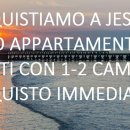 Appartamento quadrilocale in vendita a Jesolo