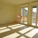 Appartamento quadrilocale in vendita a Viareggio