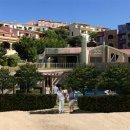 Villa plurilocale in vendita a la-maddalena