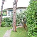 Villa indipendente quadrilocale in vendita a Cinquale