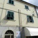 Appartamento trilocale in vendita a rosignano-marittimo