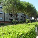 Appartamento plurilocale in vendita a rosignano-marittimo