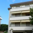 Appartamento quadrilocale in vendita a rosignano-marittimo
