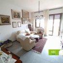 Appartamento quadrilocale in vendita a Rosignano solvay