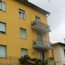 Appartamento trilocale in vendita a Rosignano solvay