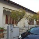 Villa plurilocale in vendita a rosignano-marittimo