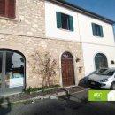 Villa indipendente quadrilocale in vendita a rosignano-marittimo
