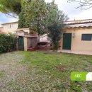 Villa indipendente bilocale in vendita a rosignano-marittimo