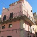 Casa quadrilocale in vendita a Scicli