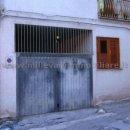 Garage monolocale in vendita a Scicli