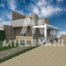 Villa indipendente plurilocale in vendita a Pozzallo