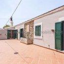 Villa indipendente plurilocale in vendita a Ragusa
