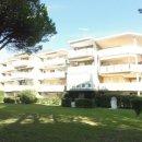 Esterna Condominio Achille - Villaggio Olimpia