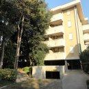 Appartamento  in vendita a Bibione