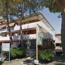 Appartamento monolocale in vendita a Bibione Lido dei Pini