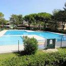 Villaggio Azzurro piscina