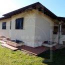 Villa quadrilocale in vendita a camaiore