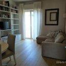 Appartamento plurilocale in vendita a Viareggio