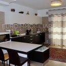 Villa plurilocale in vendita a Eraclea