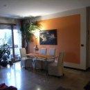 Appartamento bicamere in vendita a Pordenone